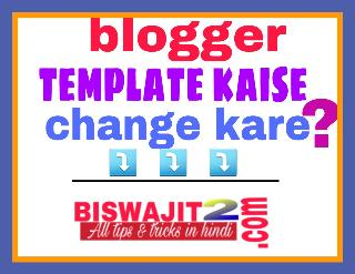 Bloggar,blogspot,tamplet CHANG, theme upload