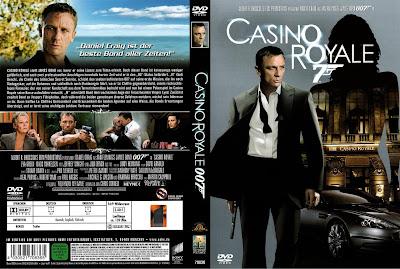 Casino royale eng sub