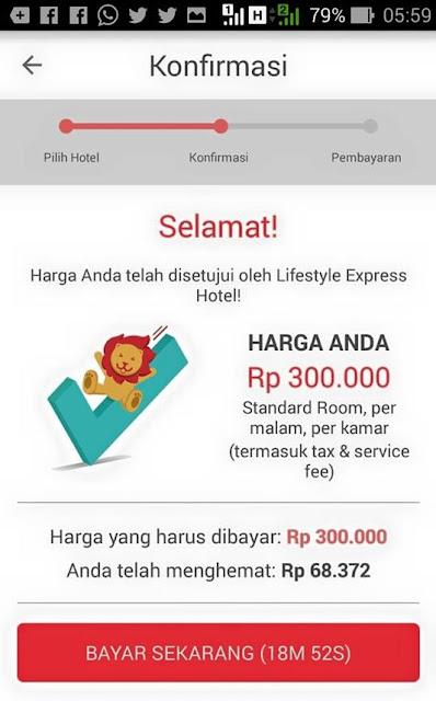 http://www.catatan-efi.com/2015/08/aplikasi-booking-hotel-yang-bisa-nawar.html