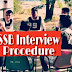 5 Days Procedure In SSB Interview