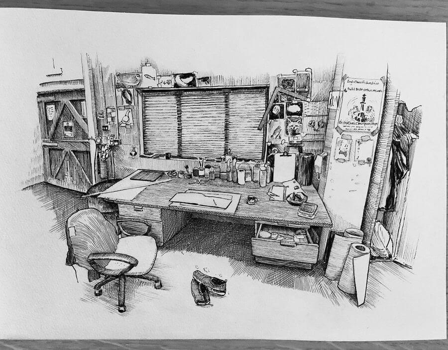 03-Your-office-Jonny-Seymour-www-designstack-co
