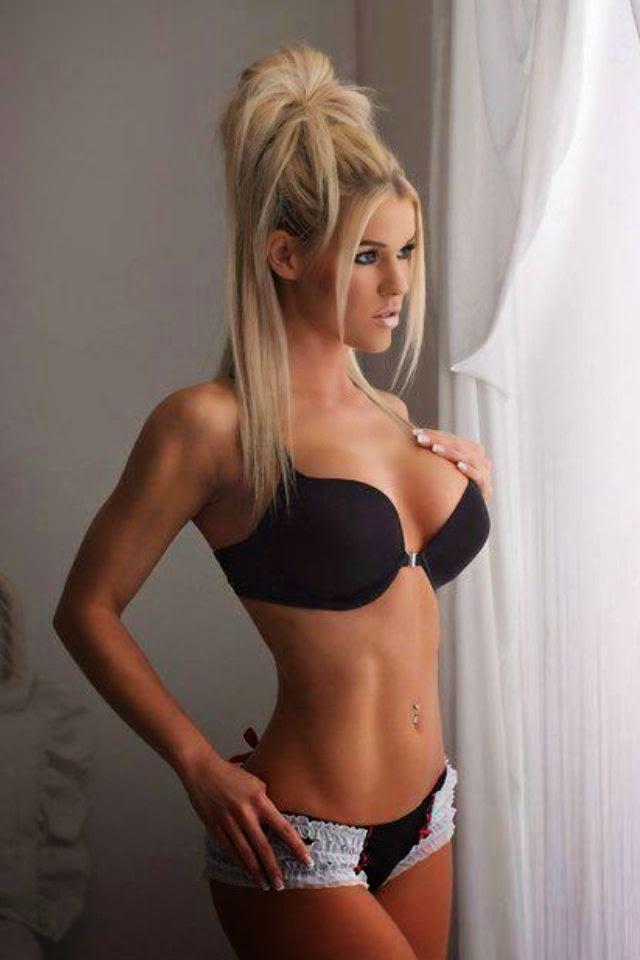 Single Russian Beauties In Short 76