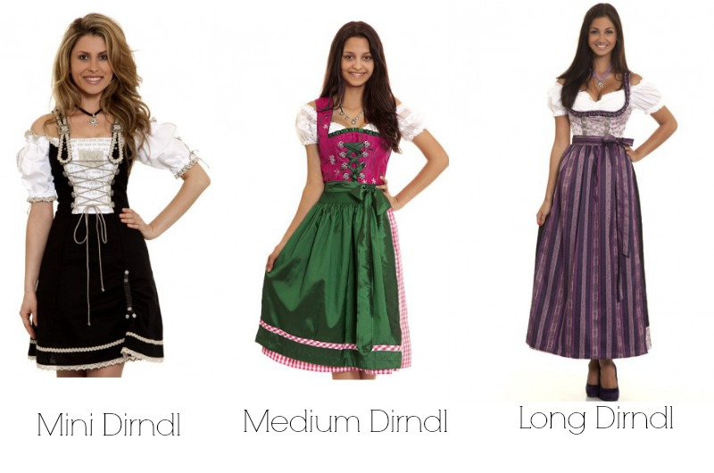 d8b6f170a62 How to Buy a Dirndl