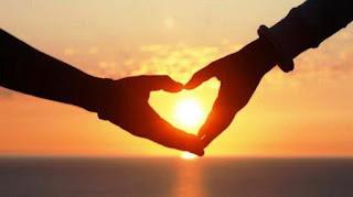 Lakukan 5 Tips Agar Hubungan Langgeng dan Harmonis Sampai Nanti !