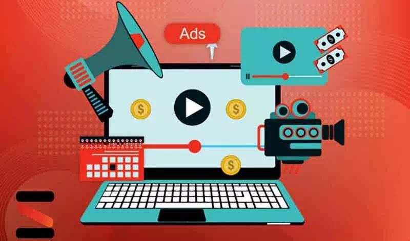 الربح من اليوتيوب عن طريق المشاهدات
