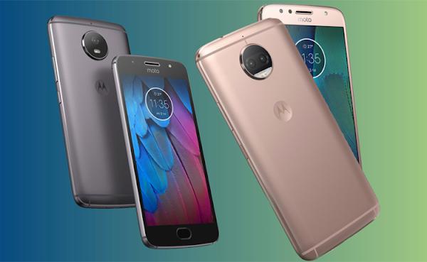 9 HP Android dengan Kamera Berfitur OIS (Optical Image Stabilization)