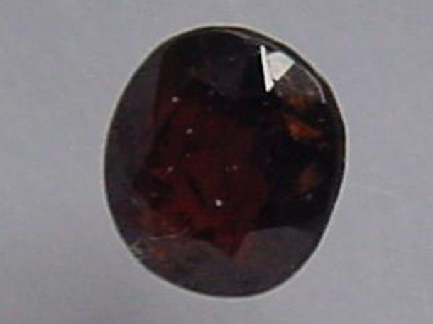 10 most expensive gemstones in the world