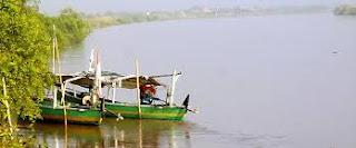 Terbaru Tempat Wisata Bahari Tlocor dan Pulau Sarinah