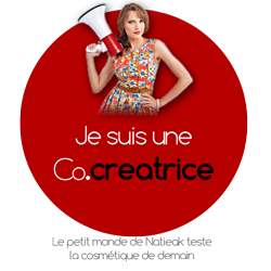 l'agence Co-créatrices