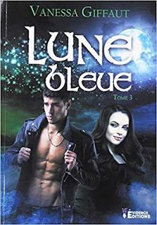https://www.lesreinesdelanuit.com/2019/06/plein-lune-t3-lune-bleue-de-vanessa.html