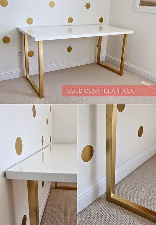 Come avere mobili bellissimi con pochi soldi ikea hackers - Sito ufficiale ikea ...