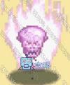 天地劫 怪物 紫焰妖靈