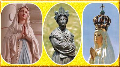 https://montfortajpm.blogspot.fr/2017/06/Lourdes-Fatima-et-la-Salette-sur-le-canon-de-Pachelbel.html