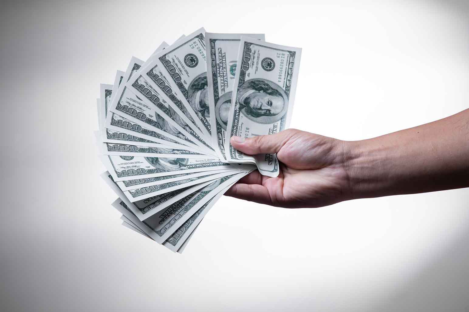 Top Ways to Earn Some Easy Money
