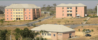 courses offered in veritas university,veritas university,veritas university abuja,
