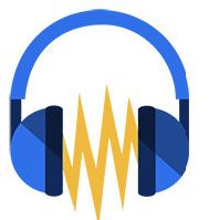 Download Audacity Offline Installer 2018