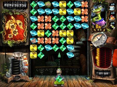 Download Game Diamond