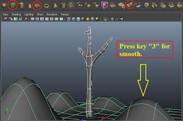 3D Modelling, Nuke, Blender