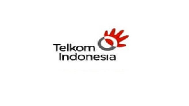 Lowongan Kerja Terbaru Bulan November BUMN Telkom