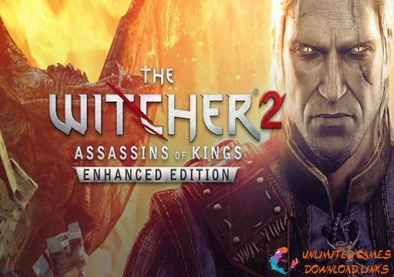 the-witcher-2-assassins-of-kings-enhanced-edition-free-download-for-pc