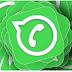 Fitur 'Forwarded Message' di Whatsapp Inilah penjelasannya