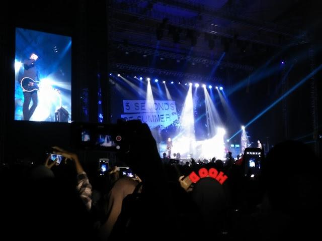 Sounds Live Feels Live Jakarta