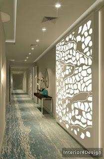 Interior Designs 20
