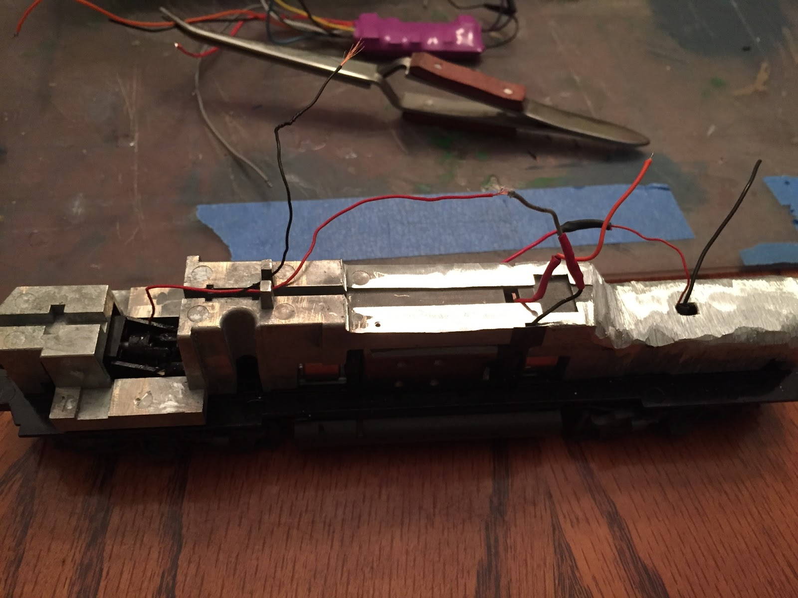 hight resolution of  mth wiring diagram michigan interstate st clair sub layout how to 02 sound
