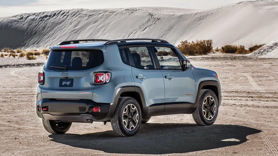 Larry H Miller Tucson >> Lhm Chrysler Jeep Tucson 2015 Jeep Renegade Larry H