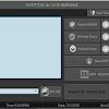 Mi A2 M1804D2SI Hang Logo Dead Boot Fix Flash Firmware And