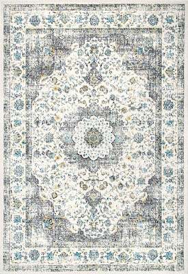 https://www.amazon.com/nuLOOM-Traditional-Vintage-Distressed-Persian/dp/B00XVY77A8/ref=sr_1_6?ie=UTF8&qid=1516401942&sr=8-6&keywords=vintage%2Barea%2Brug&th=1