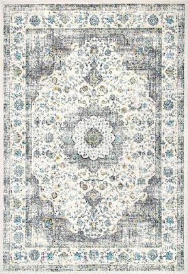 https://www.amazon.com/nuLOOM-Traditional-Vintage-Distressed-Persian/dp/B00XVY77A8/ref=sr_1_6?ie=UTF8&qid=1516401942&sr=8-6&keywords=vintage%2Barea%2Brug&th=1