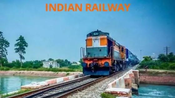 RRB|NTPC|RRB-Group-D Exam 2019|How to pass Railway Exam
