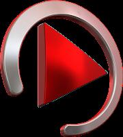 Resultado de imagen para play logo