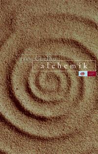 """Alchemik"" Paulo Coelho - recenzja"