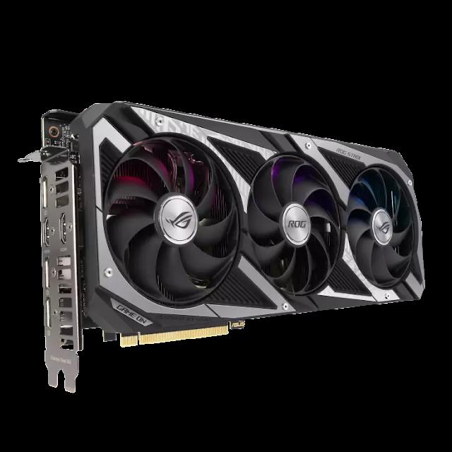 ASUS-ROG-Strix-GeForce-RTX-3060-12GB