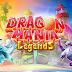 تحميل لعبة dragon mania legends مهكرة للاندرويد اخر اصدار (تحديث)