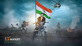 independence day images, 15 august images, independence day wallpaper, independence day photo, independence day picture, independence day flag image