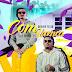 Deejay Telio Feat. Bispo - Com Licença [AFRO BEAT] [DOWNLOAD]
