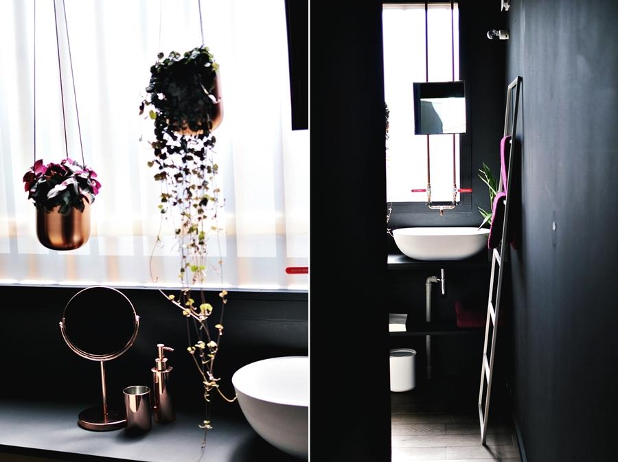 badezimmer tumblr bathroom