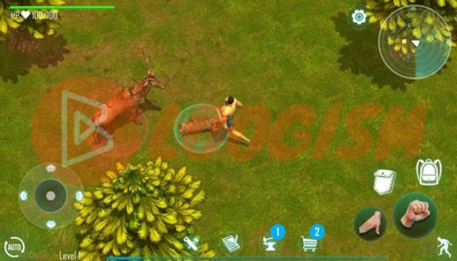 live-or-die-survival-0.1.322-apk-- mod-for-android
