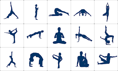 Is yoga a religion, what yoga is, ? yoga meaning, yoga benifts, yoga online, 2 label ashish kumar