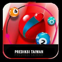 Prediksi Nomor Togel Taiwan