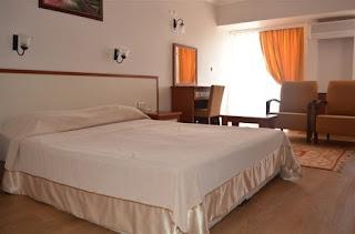 kusadasi-guvercinada-uygulama-oteli kuşadası turizm uygulama oteli kuşadası güvercinada uygulama oteli kuşadası otelleri