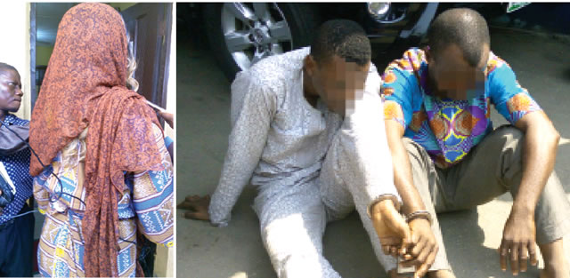 Esther's-mother-l-the-accused-teachers-