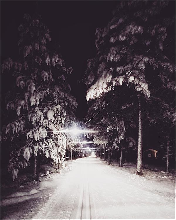 https://1.bp.blogspot.com/-Zk7AzCaoY8w/XoSw-Ott1zI/AAAAAAAAbHg/h8bcSnKhu2oq7AcATYa4KvDZyw5eGbYLQCLcBGAsYHQ/s1600/Stephanie%2BBerger-Schweden-Silvester-Wikinger%2BReisen-Fotografie-Urlaub-Schnee-Winter-1.jpg