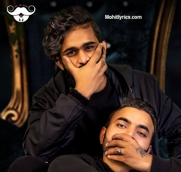 Vampire Raat Ne Lyrics Miki Malang Ft Rp Singh Latest Haryanvi Song Mohit Lyrics Latest Song Lyrics