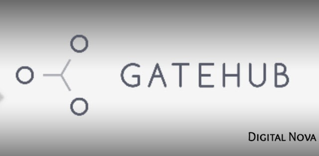 GateHub Wallet Review : Cryptocurrency Exchange | Is Gatehub Safe?