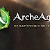 ArcheAge Closed Beta 4 Keys, 3000 keys disponiveis