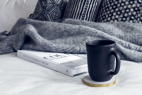 ukuran selimut